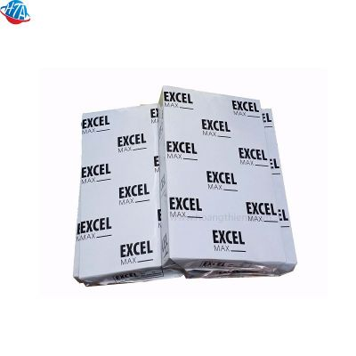 Giấy Excel max A4 70gsm